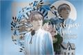 História: O misterioso retrato de Min Yoongi