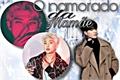 História: O Namorado da Mamãe - Kim Namjoon (incesto)