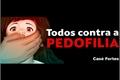 História: Padrasto Abusador (Baixathentic,Pedriano,Mitw,Cellps etc...)