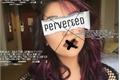 História: Perverted - Shawn Mendes