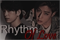 História: Rhythm of Love