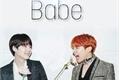 História: Save me Babe - Yoonseok