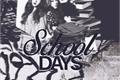 História: School Days