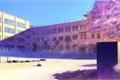 História: School of God's (INTERATIVA)