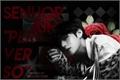 "História: Senhor kim ""Perverso"" (Kim Taehyung)"