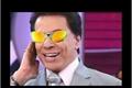 "História: Serei teu daddy ""Silvio Santos com Jimin"""