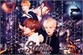 História: Sleeve (Taegi, Jikook)