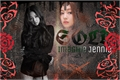 História: Sold - imagine Jennie Kim (G!P)