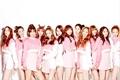 História: The Angels - Interativa EXO