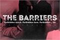 História: The Barriers