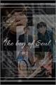 História: The Boy of Seul