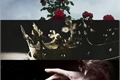 História: The Crown - Sterek