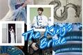 História: The King's Bride - Abusive King 2 ver -