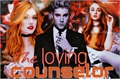 História: The Loving Counselor