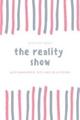 História: The Reality Show-mamamoo, blackpink e bts-