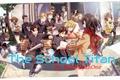 História: The School Titan