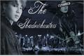 História: The Shadowhunters - Imagine Park Jimin
