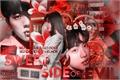 História: The sweet side of evil - Two Shot HOT Kim SeokJin - BTS