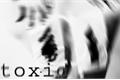 História: Toxic • Casifer (Destiel)