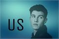 História: Us - Shawn Mendes