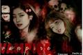 História: Vampire G!P - Dahmo, Satzu, Sohyo, 2yeon e Michaeng