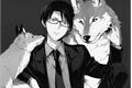 História: Wolf World