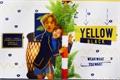 História: Yellow Black