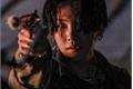 História: O destino das gangues - Min yoongi