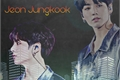 História: 18 Years - Jeon Jungkook