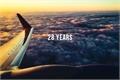 História: 28 Years