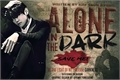 "História: Alone in the dark :Segunda temporada : ""Save Me"""