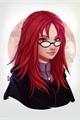 História: Amor Platônico- Karin Uzumaki