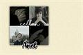 História: Anel - Cellan
