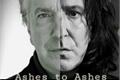 História: Ashes to Ashes