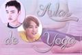 História: Aulas de Yoga