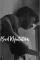 História: Bad Reputation - Shawn Mendes