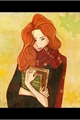 História: Bianca Potter a irmã de Harry Potter - 2