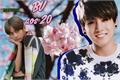 História: BV aos 20 ( TaeKook )