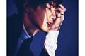 História: Call me monster - Imagine Park Chanyeol exo