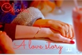 História: Choni, a love story