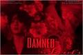 História: Damned Souls(Imagine Jeon Jungkook) Incesto