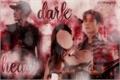 História: .dark heart - Imagine Jackson Wang