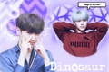 História: Dinosaur