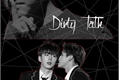 História: Dirty Talk