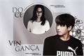História: Doce Vingança - Jungkook BTS