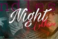 História: Endless NightMare