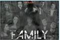História: Evil Family –Interativa