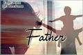 História: Father (Malec)