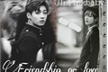 História: Friendship or love Vkook
