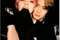 História: Fuck The Wrong (Jaehyun e Taeyong)